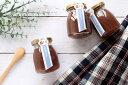 北海道産小豆を使った水羊羹 12個セット 水ようかん【お中元、お歳暮にも最適です】