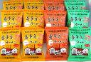 【送料無料】【人気】【五十嵐製麺】喜多方自家製乾燥ラーメン12食入(醤油6、味噌3、しお3)