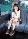 ジュニアシート JS-38お子様を安全に!車、ドライブ、カー用品【アイリスオーヤマ】楽天HC【e-net shop】【RCPmara1207】