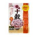 食品日本の穀物 香る十穀 180g キッコーマン【D】