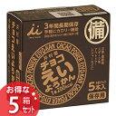 【送料無料】≪お得な5箱セット≫井村屋株式会社 チョコ えい...