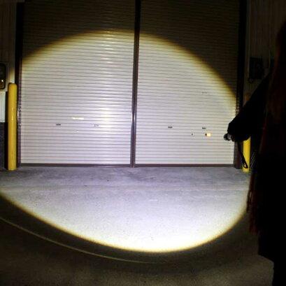 ����̵��/VAXPOT(�Хå����ݥå�)��LED�饤�Ȣ������������ϥ�ǥ��饤�Ȣ�BLK��CREE�����������Ѣ�180�롼������ൡǽ���ɺҥ��å��������ȥɥ�����ž���ѥ饤�Ȥˤ⡪�����ʸ��Բ�