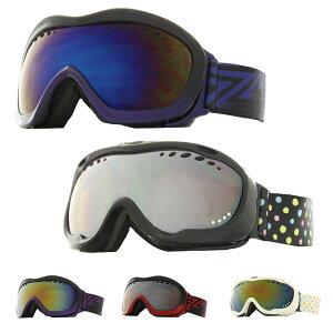 スノーボード ゴーグル レディース スノーボードゴーグル スキーゴーグル スポット