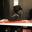 HEAD SNOWBOARD BOOTS [ SEVEN BOA ] ヘッド スノーボード 安心の正規輸入品