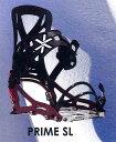 KARAKORAM SNOWBOARD [ PRIME SL ] カラコラム スノーボード 安心の正規輸入品 【送料無料】
