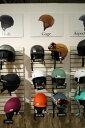 SMITH SNOW HELMET [ GAGE ] @18900 スミス ヘルメット 安心の正規輸入品