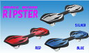 Ripster14