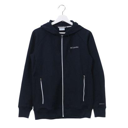 コロンビア ウォーターストリーム フルジップジャケット