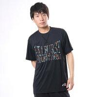 アシックス asics ユニセックス バスケットボール 半袖Tシャツ プリントTシャツHS XB6605の画像