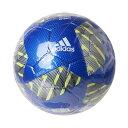 アディダス adidas ユニセックス フットサル 試合球 FIFA16 フットサル AFF4101B 542