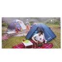 サウスフィールド SOUTH FIELD キャンプ ドームテント 7005015217