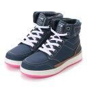ポニー PONY レディース 短靴 PY-9708...