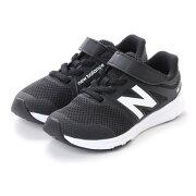 ニューバランス new balance NB KXPREM BI (ブラック/ホワイト)