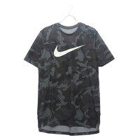 ナイキ NIKE バスケットボール 半袖Tシャツ BRTHE エリート プリント S/S トップ 925797010の画像