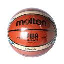 モルテン molten レディース バスケットボール 試合球 女子バスケットボールワールド