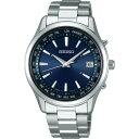 樂天商城 - セイコー セレクション SEIKO SELECTION 腕時計 国産 ソーラー電波 メンズ