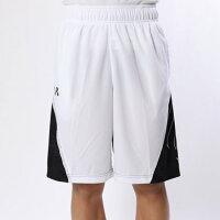 アンダーアーマー UNDER ARMOUR バスケットボール ハーフパンツ UA Curry 11in Short 1317398の画像