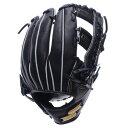 ショッピングSSK エスエスケイ SSK 軟式野球 野手用グラブ 硬式スペシャルメイクアップグラブ SMG854F