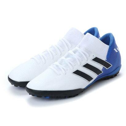 アディダス adidas サッカー トレーニングシューズ ネメシスメッシタンゴ18.3TF DB2220