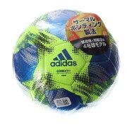 アディダス adidas ジュニア サッカー 試合球 コネクト19 キッズ AF400B