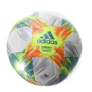 アディダス adidas ジュニア サッカー 練習球 コネクト19 ジュニア290 AF403JR