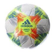 アディダス adidas ユニセックス サッカー 試合球 コネクト19 ルシアーダ AF502LU