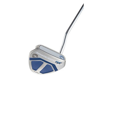 オデッセイ ODYSSEY WHITE HOT RX 2BALL V-LINE パター ODYSSEY オリジナル 【】【交換・返品可能】/オデッセイ/ODYSSEY/ゴルフ/ゴルフクラブ/ロコンド/