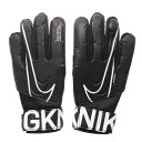ナイキ NIKE サッカー/フットサル キーパーグローブ ナイキ GK ジュニア マッチ GS3882010