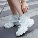 楽天LOCOMALL(ロコンド公式ストア)ヒルズスタイル hills style スニーカー 靴 シューズ カジュアル スポーツ (ホワイト)