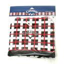 キャロウェイ Callaway ユニセックス ゴルフ アイアンカバー Callaway Knit Iron Cover 15 JM 4885758566