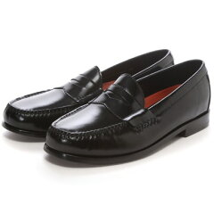Cole Haan Pinch Grand Penny Loafer: Black