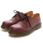 ドクターマーチン Dr.Martens GIBSON(CHERRY RED)