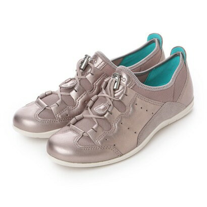 エコー ECCO BLUMA(MOON ROCK)