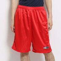 フープスター Hoopstar バスケットボール ハーフパンツ プラパン PPHS-115の画像