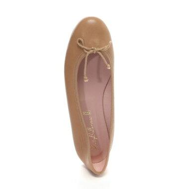 �ڥ����ȥ�åȡۥץ�ƥ����Х��� Pretty Ballerinas MARILYN leather�ʥޥ��� �쥶���˥Х쥨���塼���ʥ١������