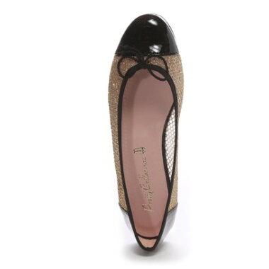 �ڥ����ȥ�åȡۥץ�ƥ����Х��� Pretty Ballerinas MARILYN patent-net�ʥޥ��ѥƥ��-�ͥåȡ˥Х쥨���塼���ʥ�����ɡ�