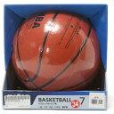 モルテン Molten バスケットボール7号球 MX7NN