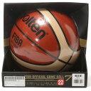 モルテン Molten バスケットボール7号球 GL7X BGL7X