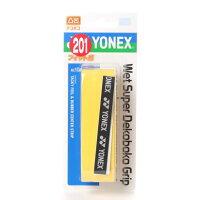 ヨネックス YONEX バドミントンアクセサリー AC104の画像