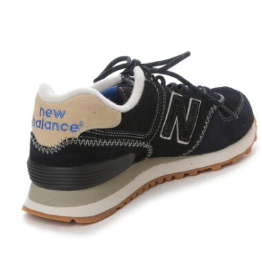 �˥塼�Х�� new balance NB ML574 GBD �ʥ֥�å���