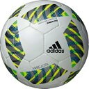 アディダス adidas サッカーボール FIFA16 ジュニア290 AF4103JR ホワイト 536 (ホワイト)
