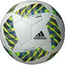 アディダス adidas サッカーボール FIFA16 ルシアーダ AF5102LU ホワイト 533 (ホワイト)