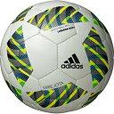 アディダス adidas サッカーボール FIFA16 ルシアーダソフト AF3103 ホワイト 537 (ホワイト)