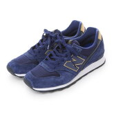 ニューバランス new balance WR996HC WR996 4723 (ネイビー) sports_brand