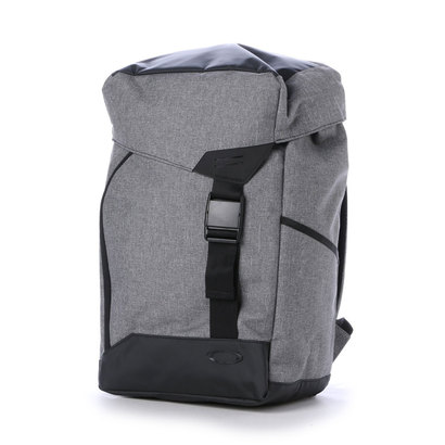 オークリー デイパック HIGH MULTI LINED DAY PACK 92917JP-20