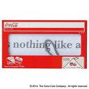 コカ・コーラ Coka Cola コンペギフト 186GFタオル G066