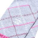 マンシングウエア Munsingwear メンズ ゴルフ ソックス AM0191