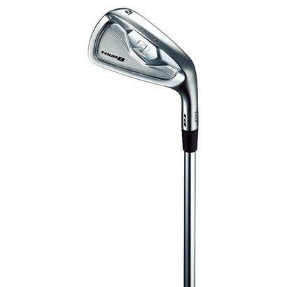 ブリヂストンゴルフ BRIDGESTONE GOLF BSG TOURB X-CB IRON 単品アイアン N.S.PRO950GH 【】【交換・返品可能】/ブリヂストンゴルフ/BRIDGESTONE GOLF/ゴルフ/ゴルフクラブ/ロコンド/