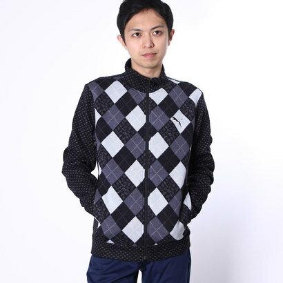 プーマ PUMA メンズ ゴルフ 長袖セーター 923449
