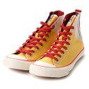 ユービック UBIQ ONE PANCH MAN Shoes...